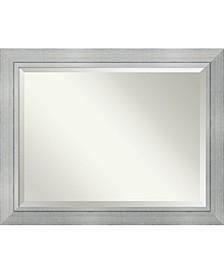 Romano 47x37 Bathroom Mirror