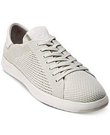 Grandpro Tennis Sneakers