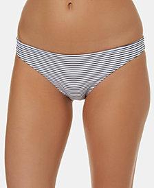O'Neill Nova Reversible Bikini Bottoms