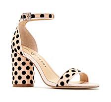 Katy Perry Clara Dress Sandals