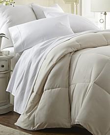 Home Collection All Season Premium Down Alternative Comforter, Twin