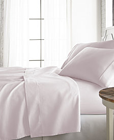 Home Collection 800 Thread Count Cotton Blend 4-Piece Sheet Set, Cal King