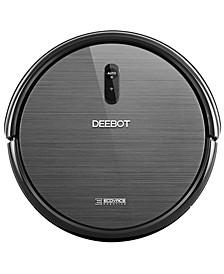 DEEBOT N79 Vacuum