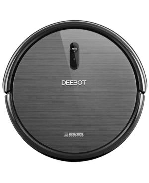 Ecovacs Robotics Deebot N79 Vacuum
