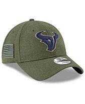 892ca10c Hats & Caps Houston Texans NFL Fan Shop: Jerseys Apparel, Hats ...