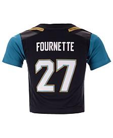 Nike Leonard Fournette Jacksonville Jaguars Game Jersey, Infants (12-24 Months)