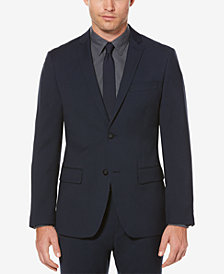 Perry Ellis Men's Slim-Fit Suit Jacket
