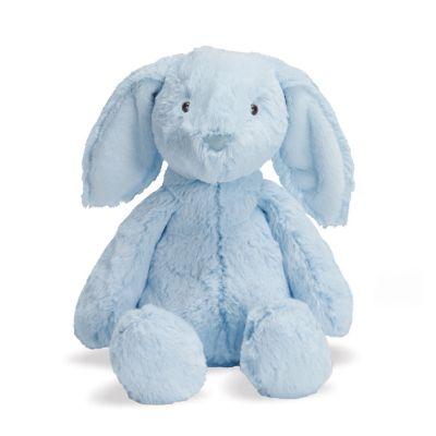 Manhattan Toy Lovelies Latte Bunny Stuffed Animal 6