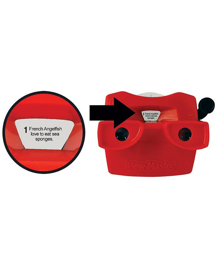 Redbox -