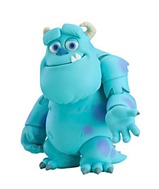 Good Smile Monsters, Inc. Sulley Standard Version Nendoroid Action Figure