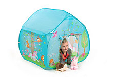 Fun2Give Pop It Up Enchanted Forest Play Tent