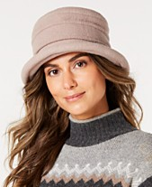 cloche hat - Shop for and Buy cloche hat Online - Macy s ac430730a725