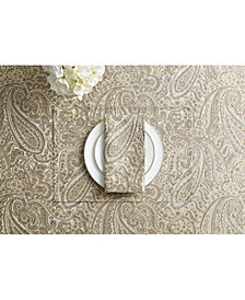 Waterford Esmerelda Placemat, Set Of 4