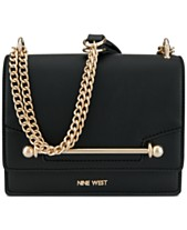 7af729c9c199 Nine West Handbags   Accessories - Macy s