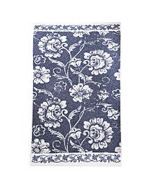 Linum Home Penelope Bath Towel