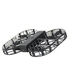 Protocol Pixie ™Foldable Drone with Live Streaming Camera
