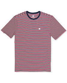 Element Men's Striped T-Shirt