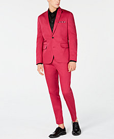 I.N.C. Men's Dean Slim-Fit Blazer & Pants, Created for Macy's