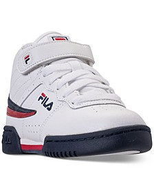 Boys' F-13 Athletic Sneakers from Finish Line