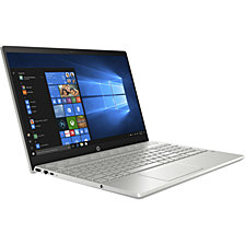 """HP Pavilion 15-Cw0075Nr 15.6"""" LCD Notebook"""