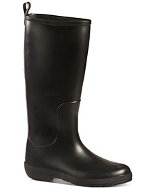 Women's Cirrus Claire Tall Lightweight Waterproof Rainboots