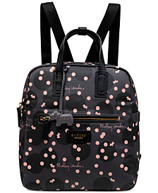 Radley London Clouds Hill Backpack