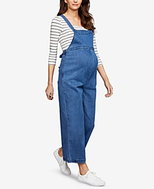 Maternity Overalls