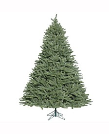 7.5 ft Colorado Spruce Artificial Christmas Tree Unlit