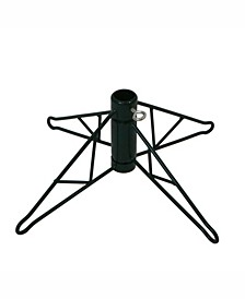40 inch Replacement Christmas Tree Stand