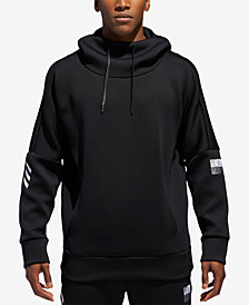 adidas Men's James Harden Hoodie