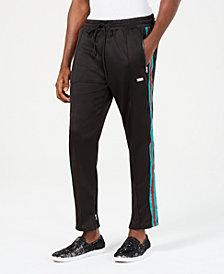 Reason Men's Verona Track Pants