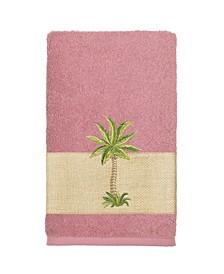 Colton Bath Towel