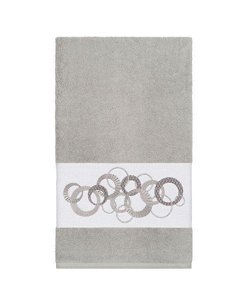 Linum Home Annabelle Bath Towel