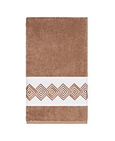 Noah Bath Towel