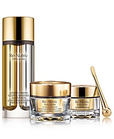 Re-Nutriv Diamond Collection