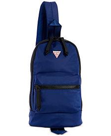 GUESS Original Sling Backpack