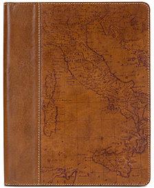 Patricia Nash Signature Map Toselli Portfolio
