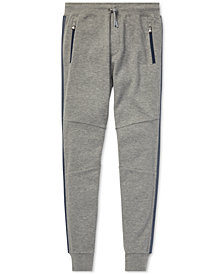 Polo Ralph Lauren Big Boys Performance Jogger Pants