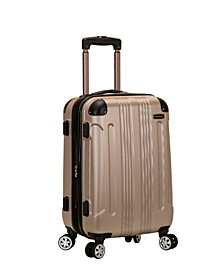 """Sonic 20"""" Carry-On Luggage"""