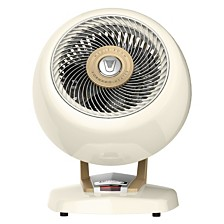 Vornado VHEAT Whole Room Metal Heater
