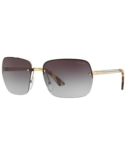 bfb142be762ad ... Prada Sunglasses