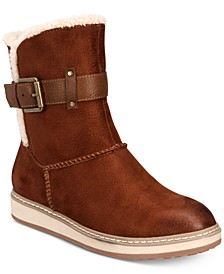 Taite Regular Winter Boots