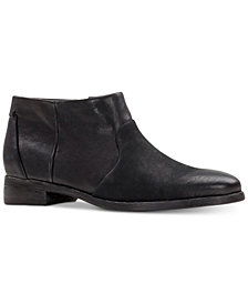 Patricia Nash Carla Ankle Booties