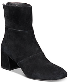 Kenneth Cole New York Women's Eryc Booties