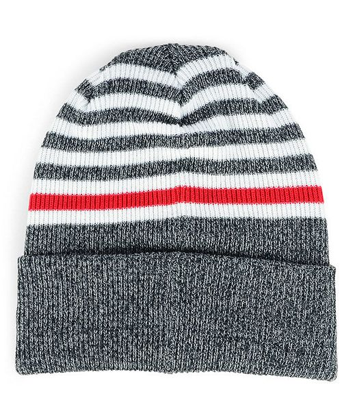 new styles e0194 44198 promo code 47brand 47 brand knit cleveland indians 9112d b0478  coupon for  new era cleveland indians striped cuff knit hat sports fan shop by b526c  f4c28