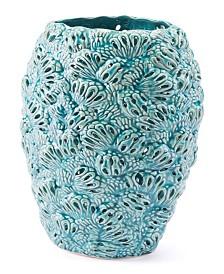 Zuo Petals Small Vase