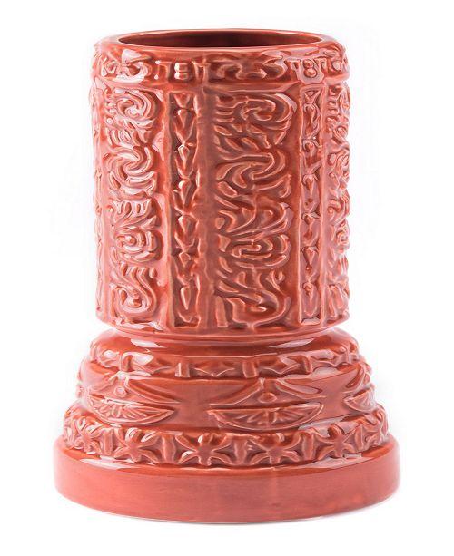 Zuo Arabesco Small Vase