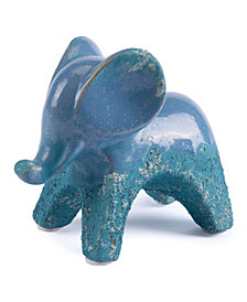 Neo Elephant Blue