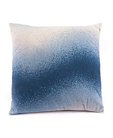 CLOSEOUT!  Ombre Pillow