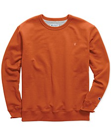 Men's Powerblend Fleece Sweatshirt